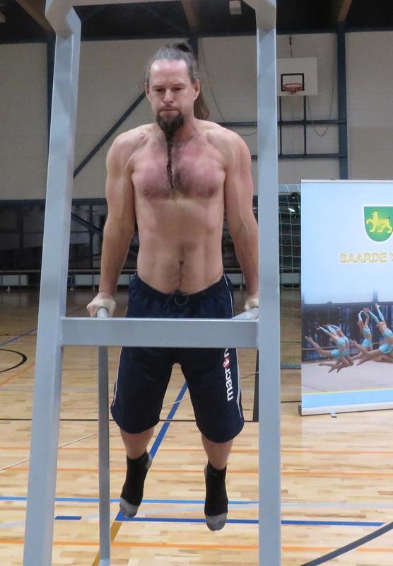 2016_Fitness5_100
