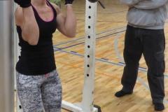 2016_Fitness5_30