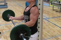 2016_Fitness5_39