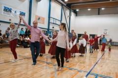 2018_Saarde ISADEPÄEVA KONTSERT_024