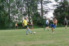 2021_Tihemetsa-vs.-Kil-Nomme-jalgpallis_01