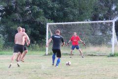 2021_Tihemetsa-vs.-Kil-Nomme-jalgpallis_02