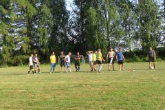 2021_Tihemetsa-vs.-Kil-Nomme-jalgpallis_06