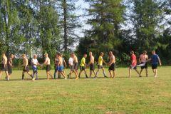 2021_Tihemetsa-vs.-Kil-Nomme-jalgpallis_08