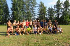 2021_Tihemetsa-vs.-Kil-Nomme-jalgpallis_09