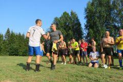 2021_Tihemetsa-vs.-Kil-Nomme-jalgpallis_11