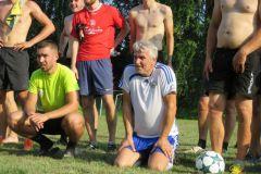 2021_Tihemetsa-vs.-Kil-Nomme-jalgpallis_12