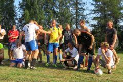2021_Tihemetsa-vs.-Kil-Nomme-jalgpallis_14