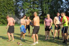 2021_Tihemetsa-vs.-Kil-Nomme-jalgpallis_15