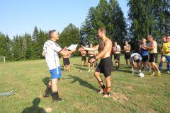 2021_Tihemetsa-vs.-Kil-Nomme-jalgpallis_19