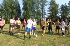 2021_Tihemetsa-vs.-Kil-Nomme-jalgpallis_21
