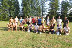 2021_Tihemetsa-vs.-Kil-Nomme-jalgpallis_22