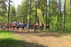 2016-05-24 Jooksukross Raekulas 02