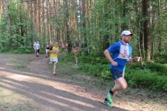 2016-05-24 Jooksukross Raekulas 04