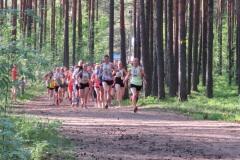2016-05-24 Jooksukross Raekulas 05
