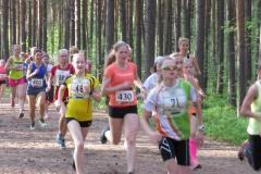2016-05-24 Jooksukross Raekulas 06