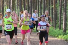 2016-05-24 Jooksukross Raekulas 07