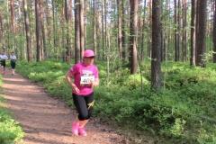 2016-05-24 Jooksukross Raekulas 09