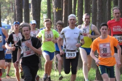 2016-05-24 Jooksukross Raekulas 10