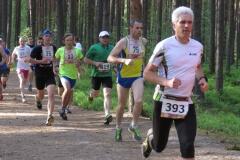 2016-05-24 Jooksukross Raekulas 11