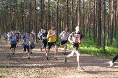 2016-05-24 Jooksukross Raekulas 13