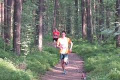 2016-05-24 Jooksukross Raekulas 14