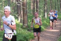 2016-05-24 Jooksukross Raekulas 18