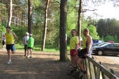 2016-05-24 Jooksukross Raekulas 20