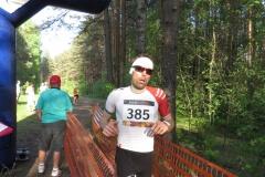 2016-05-24 Jooksukross Raekulas 21