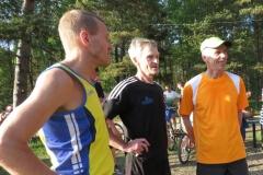 2016-05-24 Jooksukross Raekulas 24