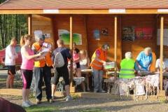 2016-05-24 Jooksukross Raekulas 29