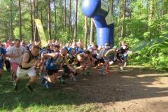 2016-05-24 Jooksukross Raekulas 33