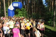 2016-05-24 Jooksukross Raekulas 34