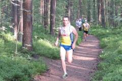 2016-05-24 Jooksukross Raekulas 35