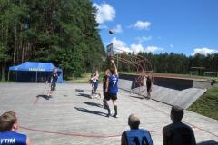 2016-07-09_Linnapäevade_tänavakorvpall_12