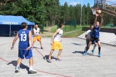 2016-07-09_Linnapäevade_tänavakorvpall_16