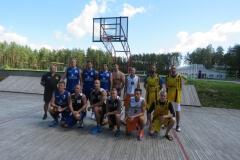2016-07-09_Linnapäevade_tänavakorvpall_23