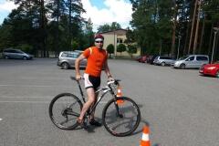 2016-07-09_Linnapäevade_jalgrattakross_01