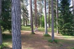 2016-07-09_Linnapäevade_jalgrattakross_02
