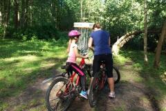 2016-07-09_Linnapäevade_jalgrattakross_03