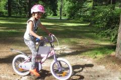 2016-07-09_Linnapäevade_jalgrattakross_07