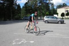 2016-07-09_Linnapäevade_jalgrattakross_08