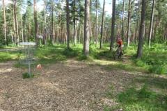 2016-07-09_Linnapäevade_jalgrattakross_09