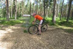 2016-07-09_Linnapäevade_jalgrattakross_10