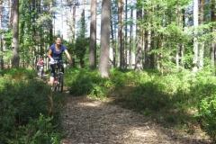 2016-07-09_Linnapäevade_jalgrattakross_11