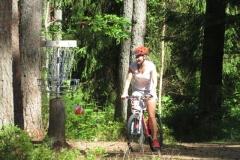 2016-07-09_Linnapäevade_jalgrattakross_13