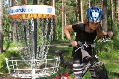 2016-07-09_Linnapäevade_jalgrattakross_15
