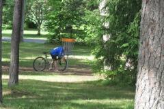 2016-07-09_Linnapäevade_jalgrattakross_17