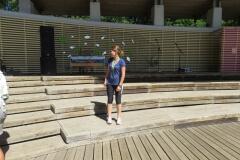 2016-07-09_Linnapäevade_jalgrattakross_19