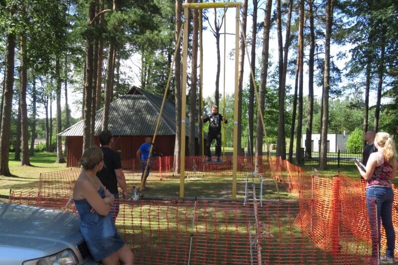 2016-07-9_Linnapäevade_kiiking_07